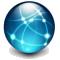 Axence NetTools 5.1.20913.0