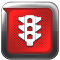 Bitdefender TrafficLight for Chrome 1.0.0.2