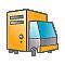 Laplink PCmover Professional 6
