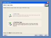 EASEUS Disk Copy 2.3.1