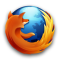 Mozilla Firefox for Android