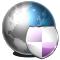 Phrozen KeyLogger Lite 1.0