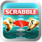 Scrabble for iOS