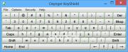 Oxynger KeyShield 1.1.0
