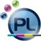 PhotoLine 20.0