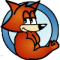 Fasterfox 3.9.6 for Firefox
