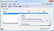 DesktopOK 3.99.3