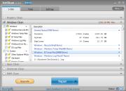 JetClean 1.5.0.125