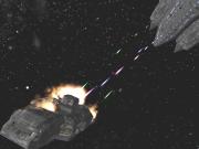 Space Combat 0.9.15997