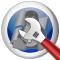 Boot Repair Disk 2014-11-30