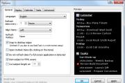 DeskTask for Outlook