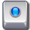 TinyTask Portable 1.50