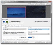 DisplayFusion 6.1.1
