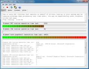 LatencyMon 2.03