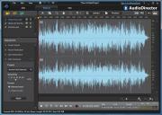 CyberLink AudioDirector 3