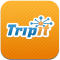TripIt - Trip Planner