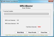 MRU-Blaster 1.5