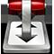 Transmission-Qt Portable