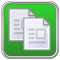 Duplicati 1.3.4 (32-bit)