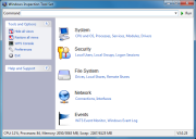 Windows Inspection Tool Set