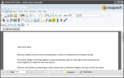 Avanquest Expert PDF 6