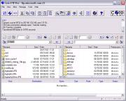 Core FTP LE 2.2.1885