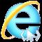 Internet Explorer 10 Platform Preview 4