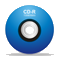 OSFMount 1.5 (32-bit)