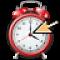 Vector Clock Designer