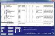 Argus Boot Accelerator 1.0.02