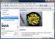 NoteCase Pro Lite