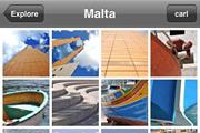 Jalbum for iPhone & iPad