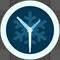 Time Freeze v3.2.0