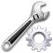 WMI Code Creator 1.0.2029.14830