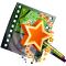 Movavi Video Editor 15.2