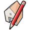 SketchUp 8 (was Google SketchUp)
