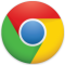 Chrome 01 Beta