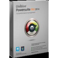 uniblue powersuite pro 2014 keygen