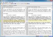 ExamDiff 1.9.0.2