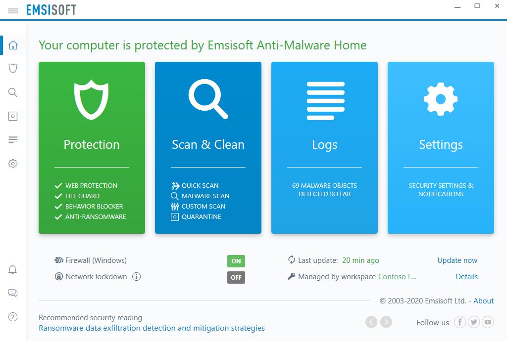 emsisoft anti-malware keygen