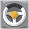 Uniblue DriverScanner 2016