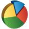 JDiskReport 1.4.1