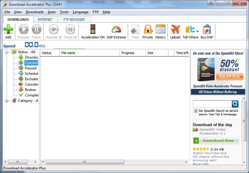 Он позволяет Вам делиться файлами с Вашими друзьями, знакомыми и коллегами