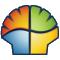 Classic Shell 4.1.0