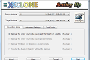 XXCLONE Free