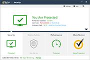 Norton Security Standard 2017 [1-Device, 1-YR]