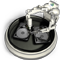 O&O DiskImage Professional 8.5 (64-bit)