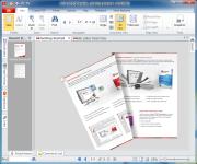 Soda 3D PDF Reader v8