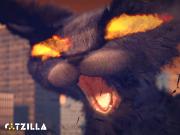 Catzilla 1.2