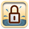 SplashID - iPad Password Manager